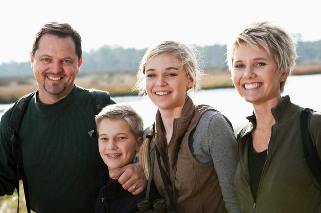 Montana Families are Winning