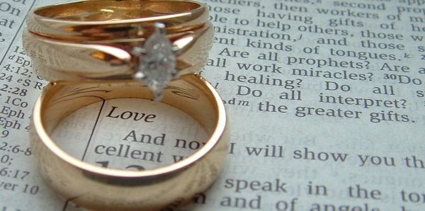Montana Attorney General Tim Fox Upholds Marriage